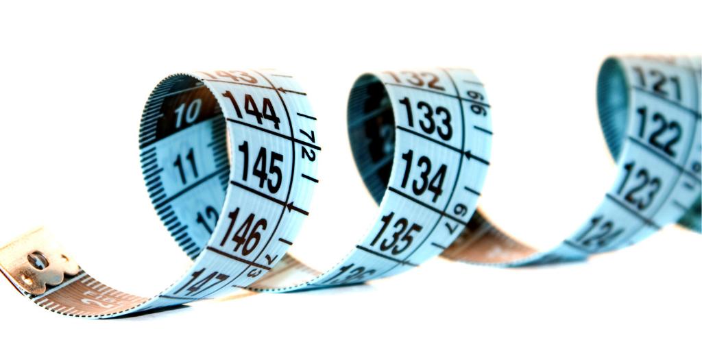 Semne de alarma: pierdere in greutate (scadere in greutate) involuntara | kok.ro
